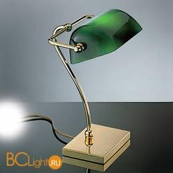Настольная лампа Prearo I Tradizionali 1750/L/OL