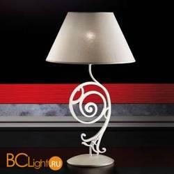 Настольная лампа Prearo Mariposa 2222/L/B