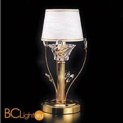 Настольная лампа Prearo Melody MELODY/L/24K