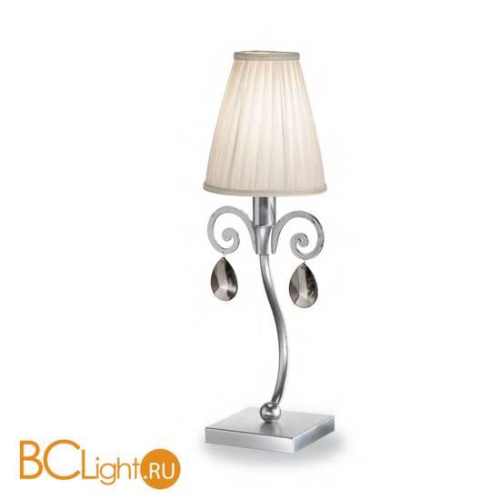 Настольная лампа Prearo OLIMPIA 2110/P/A