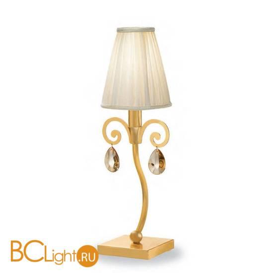 Настольная лампа Prearo OLIMPIA 2110/P/O