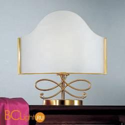 Настольная лампа Prearo PAVILLON1972/L/SF