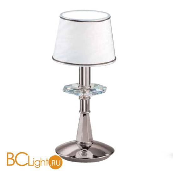 Настольная лампа Prearo Princess PRINCESS/P/CR/CP