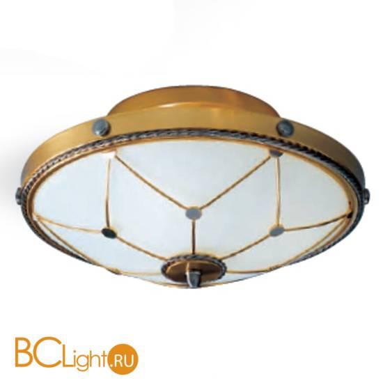 Потолочный светильник Prearo ROMA 1967/40/PL