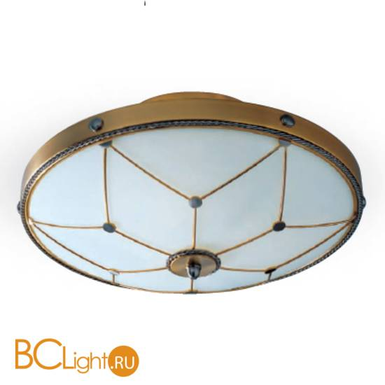 Потолочный светильник Prearo ROMA 1967/50/PL