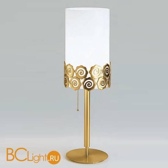 Настольная лампа Prearo Rosen A/210/L