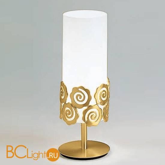 Настольная лампа Prearo Rosen A/210/L/BIS