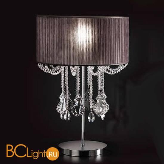 Настольная лампа Prearo Shade 2227/L/N