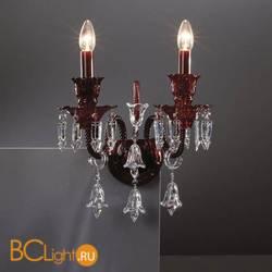 Бра Preciosa Bohemian Classic Vinohrady WC 5570/00/002 R