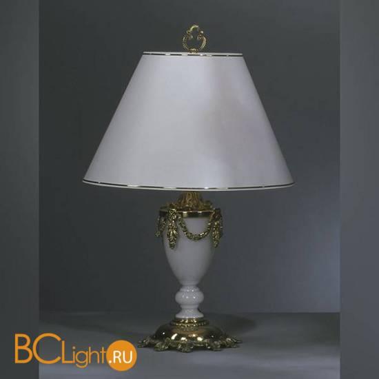 Настольная лампа Preciosa Royal Heritage Louvre TR 5233/00/001