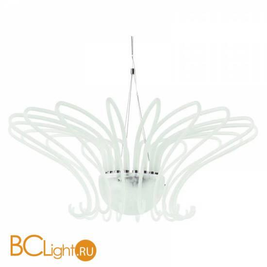 Подвесной светильник Preciosa Matthew PD 5105/00/009