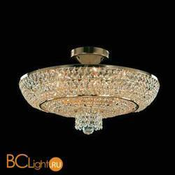 Потолочный светильник Preciosa 1102 CB 1102/00/006