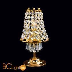 Настольная лампа Preciosa TB 1122/00/001