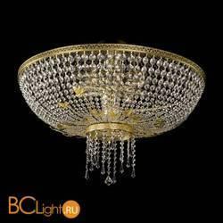 Потолочный светильник Preciosa 1152 CB 1152/00/012