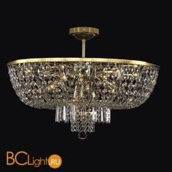 Подвесной светильник Preciosa 1182 CB 1182/00/015