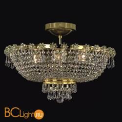 Потолочный светильник Preciosa 1184 CB 1184/00/006