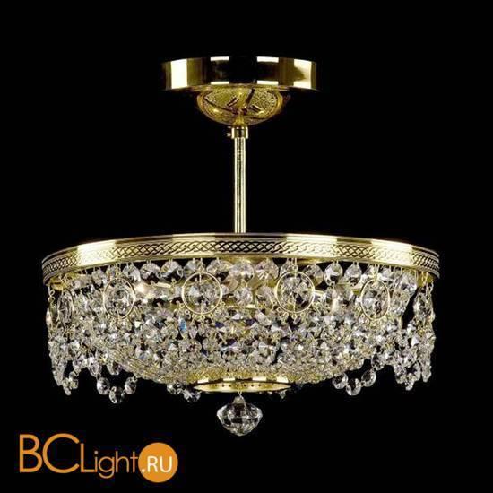 Потолочный светильник Preciosa 1187 CB 1187/01/003