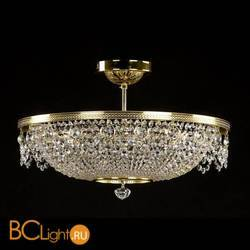 Потолочный светильник Preciosa 1187 CB 1187/01/009
