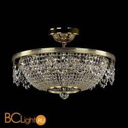 Потолочный светильник Preciosa 1187 CB 1187/01/006