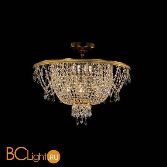 Потолочный светильник Preciosa 1192 CB 1192/00/006