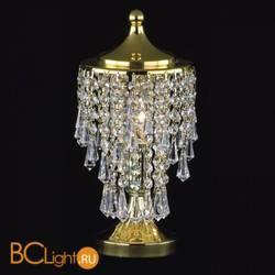 Настольная лампа Preciosa 1193 TB 1193/00/001