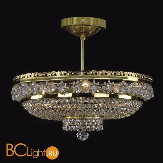Потолочный светильник Preciosa 1213 CB 1213/02/006