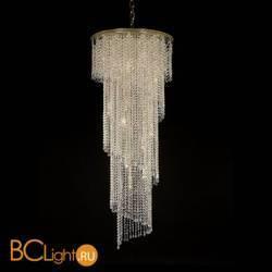 Подвесной светильник Preciosa 1216 CB 1216/00/016