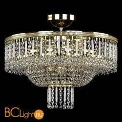 Потолочный светильник Preciosa 1217 CB 1217/00/008