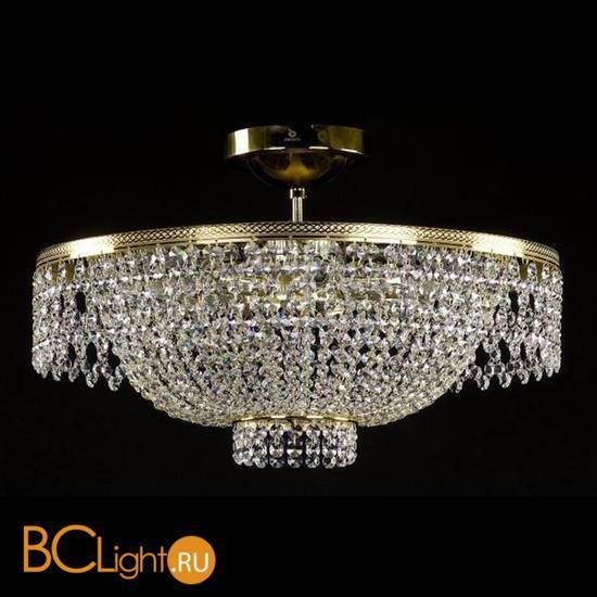 Потолочный светильник Preciosa 1218 CB 1218/00/006