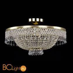 Потолочный светильник Preciosa 1219 CB 1219/00/006