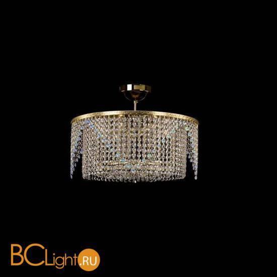 Потолочный светильник Preciosa 1221 CB 1221/00/006