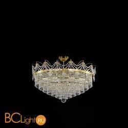 Потолочный светильник Preciosa 1223 CB 1223/00/012