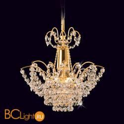 Подвесной светильник Preciosa 3144 CA 3144/00/001