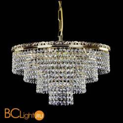 Подвесной светильник Preciosa 3166 CA 3166/00/005