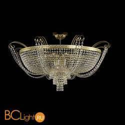 Потолочный светильник Preciosa 3202 CA 3202/00/012