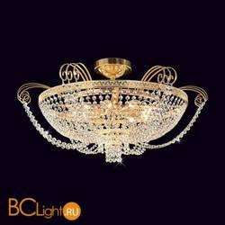Потолочный светильник Preciosa 3202 CA 3202/00/009