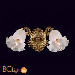 Бра Preciosa Cast Metal Lighting Fixtures WN 3300/00/002