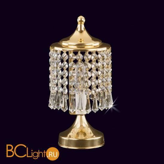 Настольная лампа Preciosa Brilliant Lighting Fixtures TA 3373/00/001