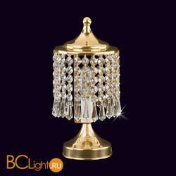 Настольная лампа Preciosa Brilliant Lighting Fixtures TA 3373/00/001