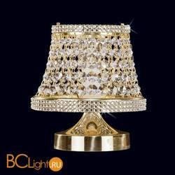 Настольная лампа Preciosa TB 0371/00/001