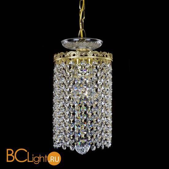 Подвесной светильник Preciosa 3713 CA 3713/01/001