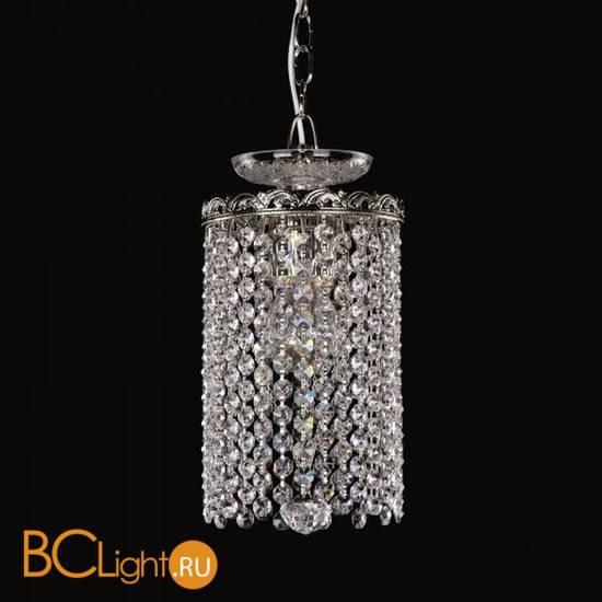 Подвесной светильник Preciosa 3713 CA 3713/01/001N