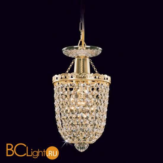Подвесной светильник Preciosa Brilliant Lighting Fixtures CA 3713/00/001