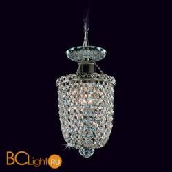 Подвесной светильник Preciosa Brilliant Lighting Fixtures CA 3713/00/001 N