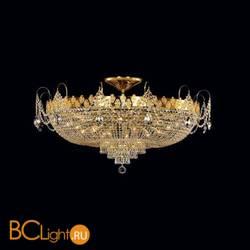 Потолочный светильник Preciosa 0509 CB 0509/00/018