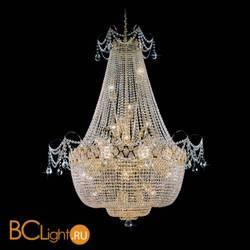 Подвесной светильник Preciosa 0509 BB 0509/00/024