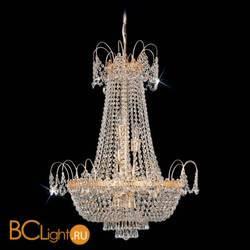 Подвесной светильник Preciosa 0509 BB 0509/00/012