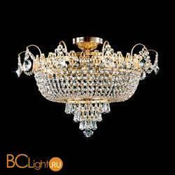 Потолочный светильник Preciosa 0509 CB 0509/00/006
