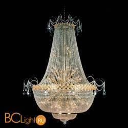 Подвесной светильник Preciosa 0509 BB 0509/00/042