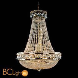 Подвесной светильник Preciosa 0524 BB 0524/00/012